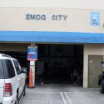 Smog-station-canoga-park-